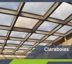 Claraboias