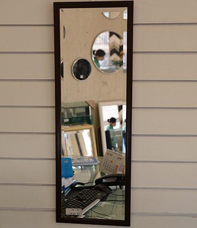Espelho Bisotado 4mm 840×290