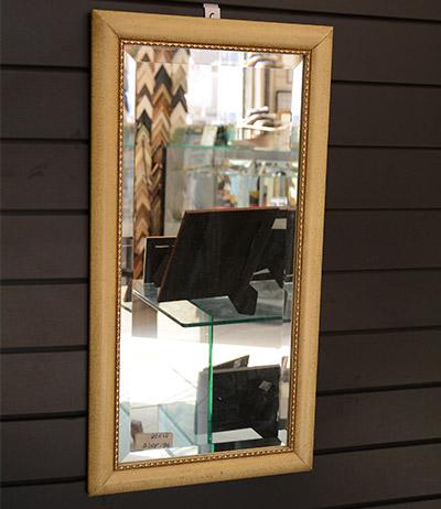 Espelho bisotado 4mm 770×400
